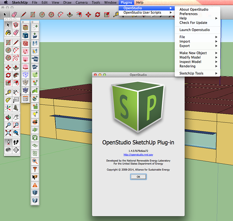 sketchup shortcut file download